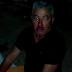 VÍDEO: Homem é brutalmente espancado após tentativa de assalto em Juazeirinho