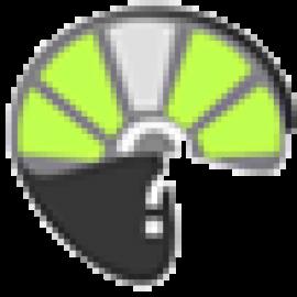 cropped logo2
