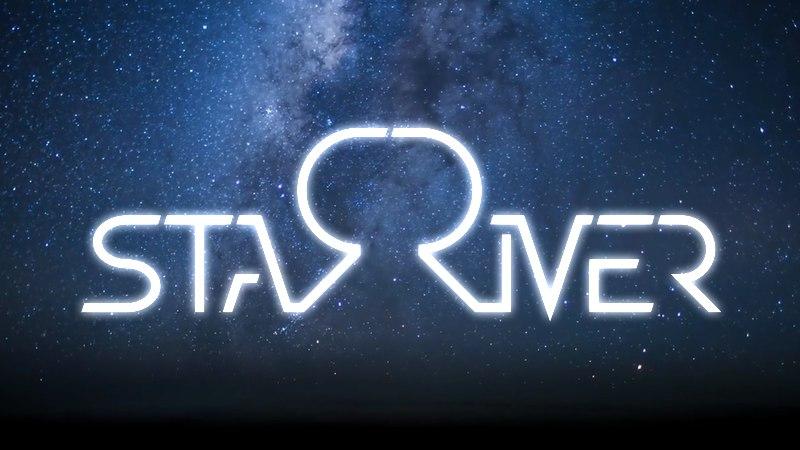10 мая 2018 года: «StarRiver» — «Звёздная река» — вышел новый альбом Андрея Климковского