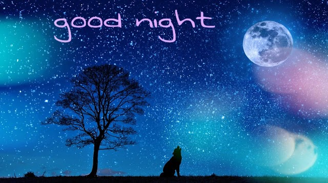 Good Night Images With Love And Shear With Your Love