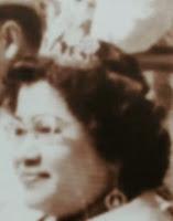 ruby diamond crescent tiara selangor malaysia tengku ampuan queen jemaah rahimah