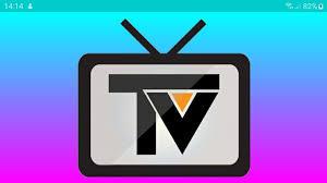 ANDROID IPTV APK