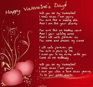 Happy-Valentines-day-imagess