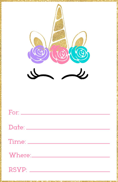 Birthday Invitations Wording Samples