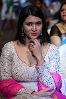 Mannara Chopra Cuteness overloaded At Rogue Audio Launch ~  011.JPG