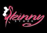 Skinny Stork TV