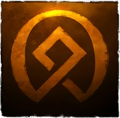 Download Heretic Gods Mod Apk (Free Shopping+Vip) V1.08.01