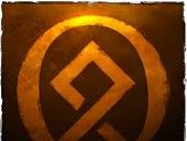Download HERETIC GODS Mod Apk (Free Shopping+VIP) v1.07.85