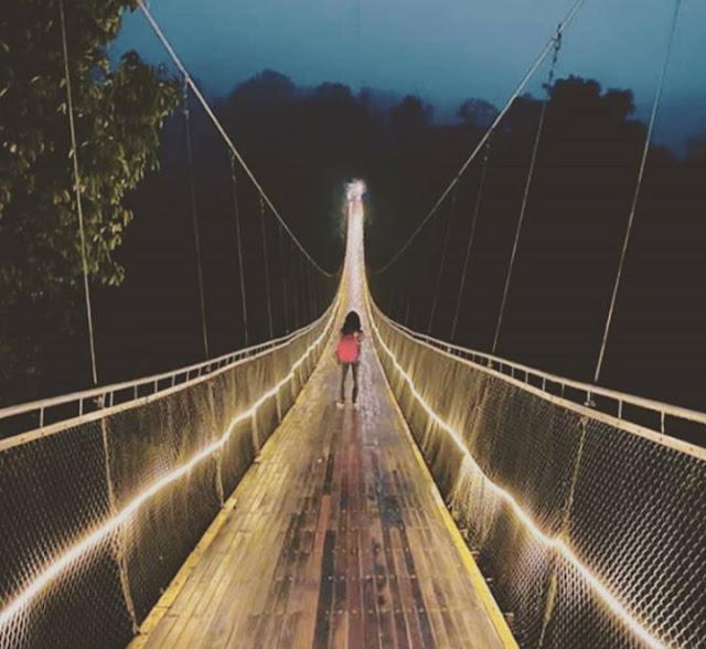 jembatan gantung sukabumi 2020, tiket masuk jembatan gantung sukabumi 2020, rute menuju jembatan gantung sukabumi, alamat jembatan gantung sukabumi, lokasi jembatan situ gunung, alamat situ gunung sukabumi, lokasi jembatan gantung sukabumi, harga tiket masuk jembatan situ gunung 2020, harga tiket masuk jembatan gantung sukabumi 2020