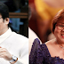 Shocking: Bong Revilla Wants De Lima to be His CellMate