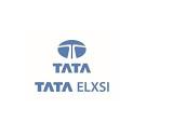 Tata Elxsi Off Campus Recruitment Drive 2021 2022   Tata Elxsi Jobs For Freshers BCA, BCOM, BTECH, CA, BBA, MCA, MBA, BSC