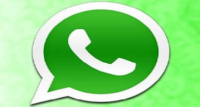 «واتساب» تعلن توقف عملها على هذه الهواتف الأسبوع المقبل