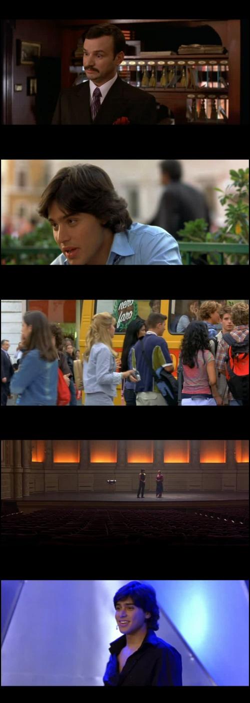 peliculas-espanol-latino-lizzie-superstar-2003-dvdrip-latino-comedia-peliculas-espanol-latino