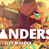 Download ISLANDERS v16.08.2019 + Crack [PT-BR]