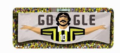 Google Super Mok