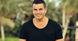 تأجيل دعوى عمرو دياب ضد موقع «حنان الإسرائيلية» سارق أغانيه