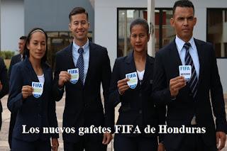 arbitros-futbol-fifa-honduras
