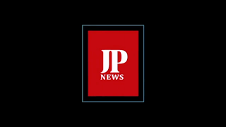 """דזשעי-פי נייעס ווידיא פאר מיטוואך פרשת משפטים תשפ""""א"""