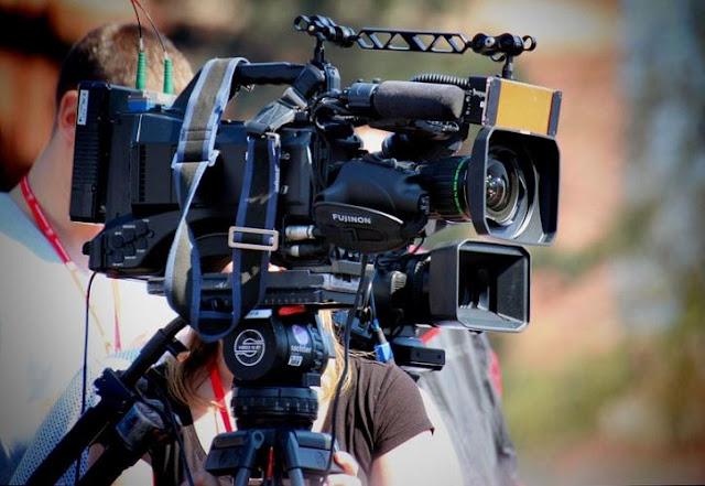 Κυκλοφοριακές ρυθμίσεις στην Επ.Οδό Π. Επιδαύρου - Μεθάνων για κινηματογραφικά γυρίσματα