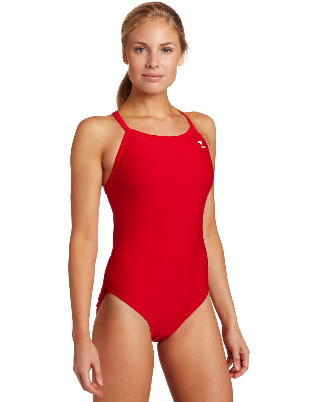 f2e40872d2b Bargain Swimwear Cheap Swimsuits Discount Plus Size.