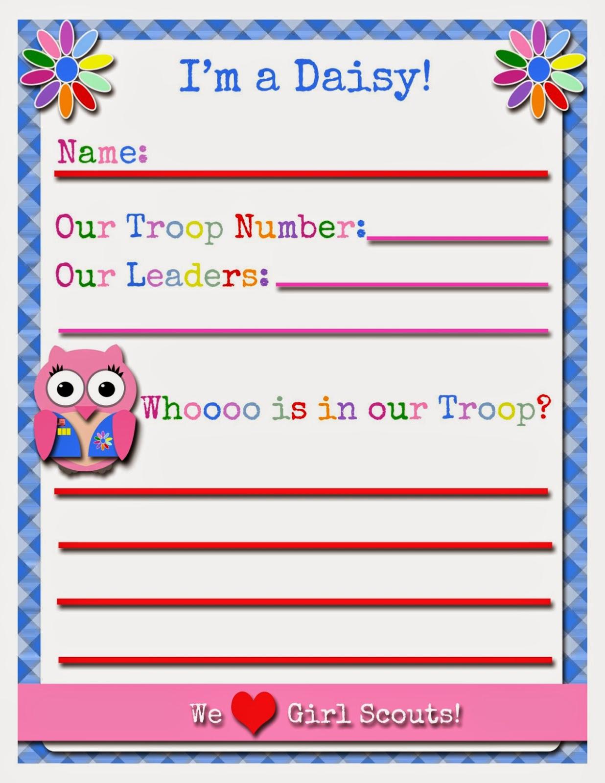 girl scout calendar template - 2015 attendance calendar free search results calendar 2015