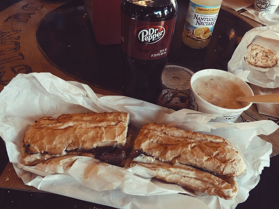 Potbelly Menu and Price List Latest 2018