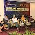 Tiga Wanita Penting Jawa Tengah Ini, Bicara Soal Kepemimpinan