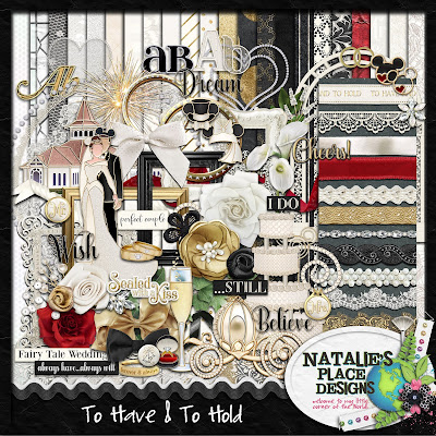 http://www.nataliesplacedesigns.com/store/p707/To_Have_%26To_Hold.html