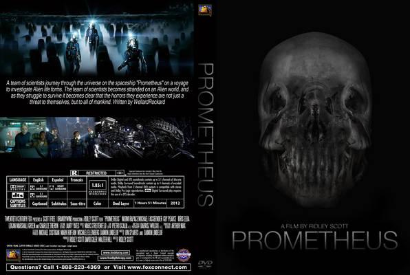 filme prometheus em rmvb