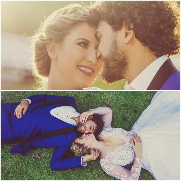 pre wedding niina secrets noiva