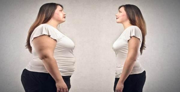 Cara menghilangkan kulit perut bergelambir