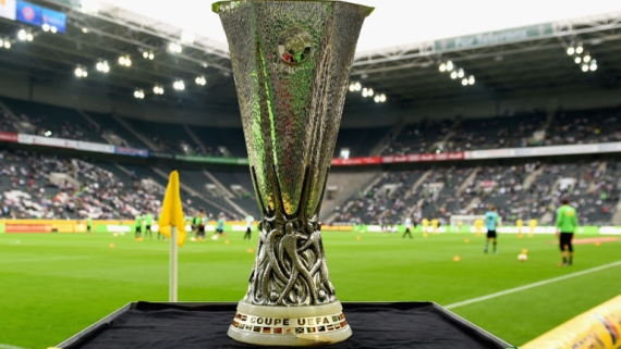Make sure to check out the full UEFA Europa League round-up from Thursday here!