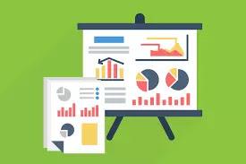 Perbedaan Data dan Datum Dalam Data statistik