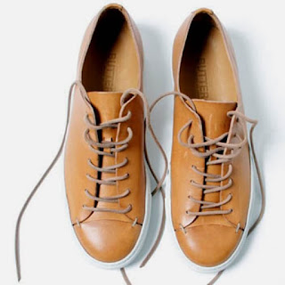 buttero-handmade custom men's shoe brands