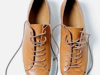 Top 5 Handmade/Custom Men's Shoe Brands Which Anyone Needs to Notice