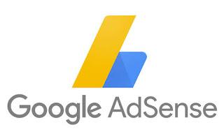 Syarat blog diterima google adsense, syarat blog diterima adsense 2019, syarat agar blog diterima google adsense, cara cepat diterima google adsense