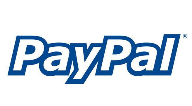 Pay Pal Was Ist Das