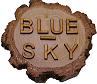 https://www.blue-sky.com.pl/