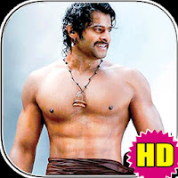Prabhas Wallpapers HD 2019 Apk Download for Android