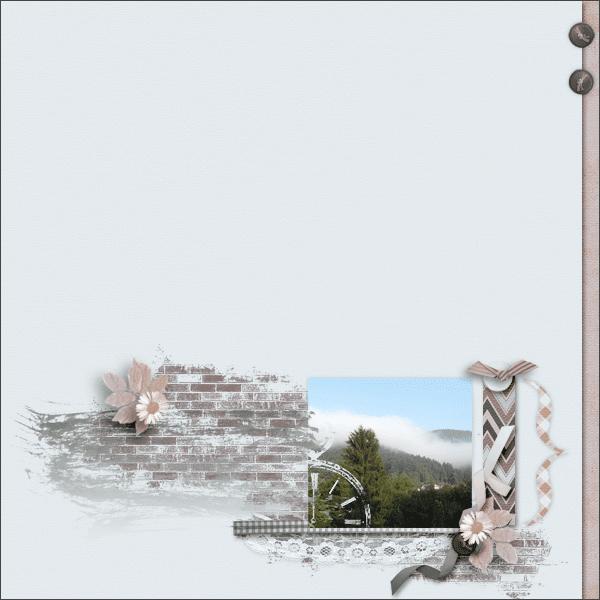 mystery morning © sylvia • sro 2015 • designs by romajo • fabfall: mystery morning