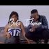 VIDEO:BEKA FLAVOUR - AGAIN:Download