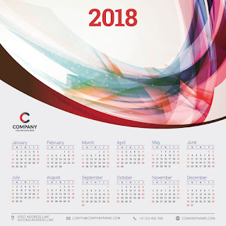 2018-Calendar-017