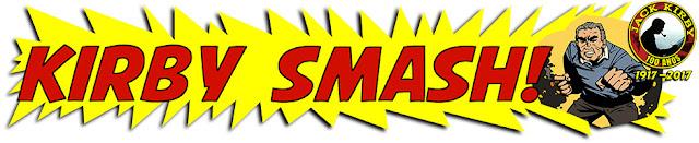 http://laboratorioespacial.blogspot.com.br/2017/05/jack-kirby-smash.html