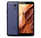Itel A44 Pro Pac File | Stock Rom | Firmware | Size:1.4GB | Scatter File |