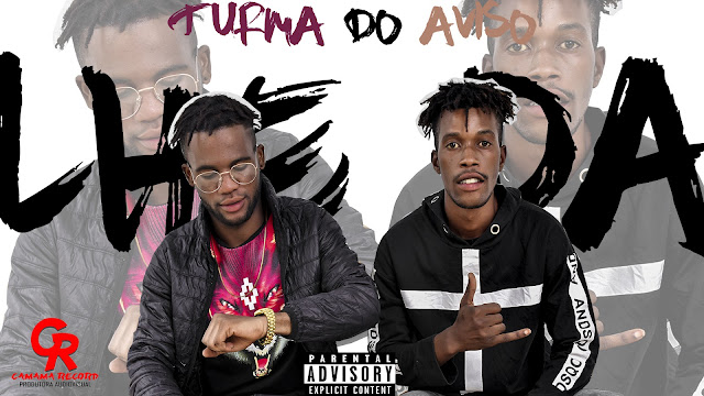 https://www.mediafire.com/file/1q1up7vaom45ux9/Turma+do+Aviso+-+Lhe+Dá+(Afro+House).mp3/file