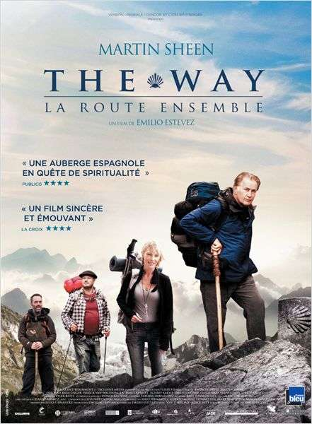 foto the way 2010