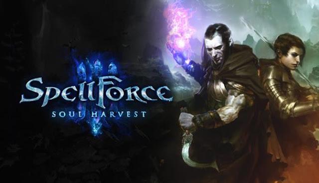 SpellForce-3-Soul-Harvest-Free-Download