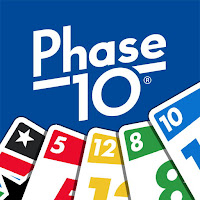 """Finish a Phase in the newest rummy inspired game from the creators of the UNO! Mobile app. It is the competition which has brought friends and families together for over 30 years. Now, it can take you around the world!Race to complete each """"Phase"""" and stay ahead. Every Phase has its own sets of cards to collect. When you have your sets, throw them down for everyone to see. The Phase is finished!"""