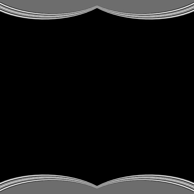حصرية إلكتروني حزمة لوضع خلفيات ملابس فوتوشوب Taylorbuildingsupply Com
