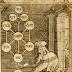 El estudio de la Cábala desde el Renacimiento